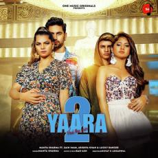 Yaara 2  - Mamta Sharma