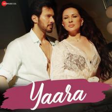 Yaara - Saim Bhat
