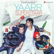 Yaarr Superstaar