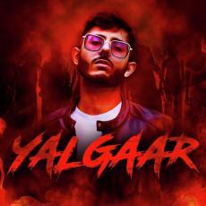 Yalgaar - CarryMinati
