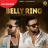 Belly Ring - Mika Singh