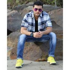 Amjad Nadeem