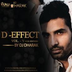 DJ Dharak