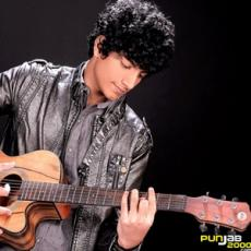 Palash Muchhal